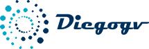 Diego GV  logo